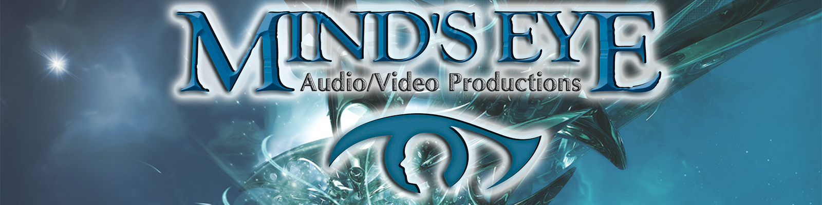 Mind's Eye Audio & Video Productions